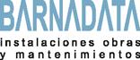 Barnadata Logo